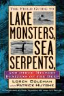 field guide lake monsters